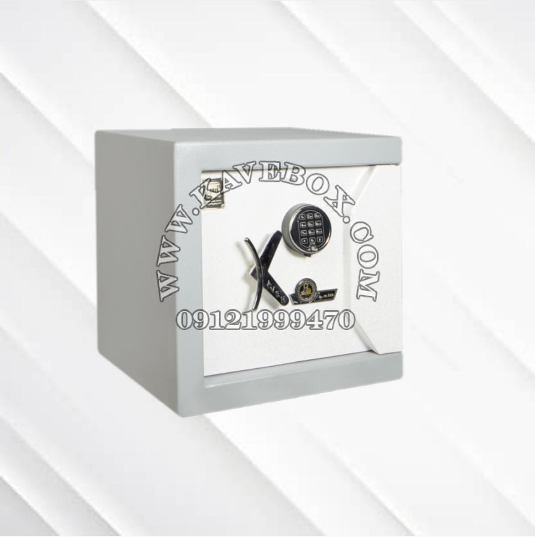 گاوصندوق سدید کاوه مدل 520Kdg