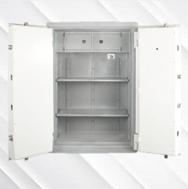 گاوصندوق کاوه مدل 2000BS