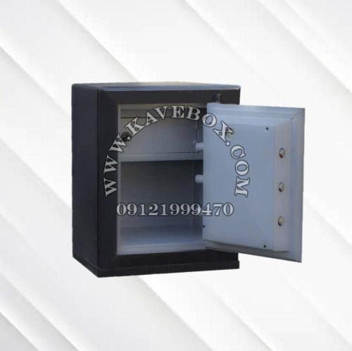 گاوصندوق ایران کاوه مدل 520KRD