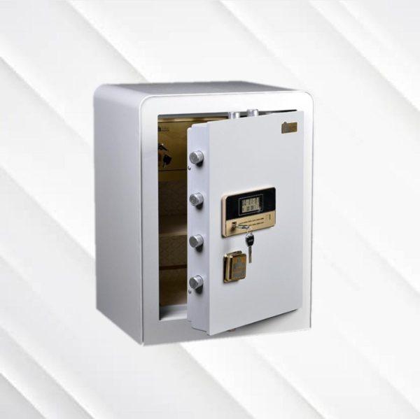 گاوصندوق ضدسرقت ونسوز سدید مدل 700LE