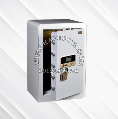 گاوصندوق ضدسرقت ونسوز سدید مدل 800LE