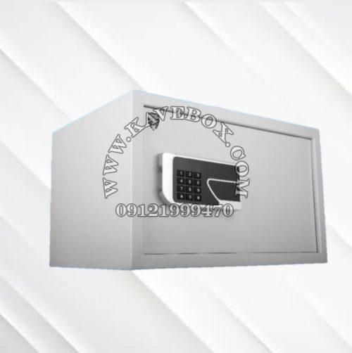 باکس گنجینه مدل H300L