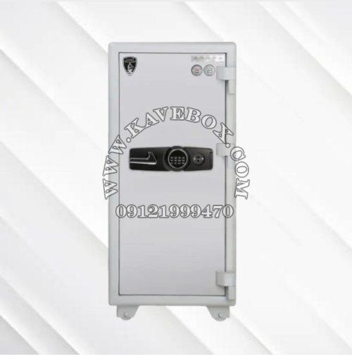 گاوصندوق گنجینه مدل GS1200_1